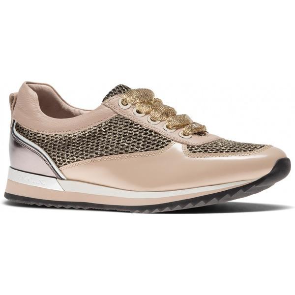 187b45e63 Купить женские сникеры в Москве в интернет-магазине Pazolini -  привлекательные цены на весь ассортимент обуви из модных коллекций /  PAZOLINI
