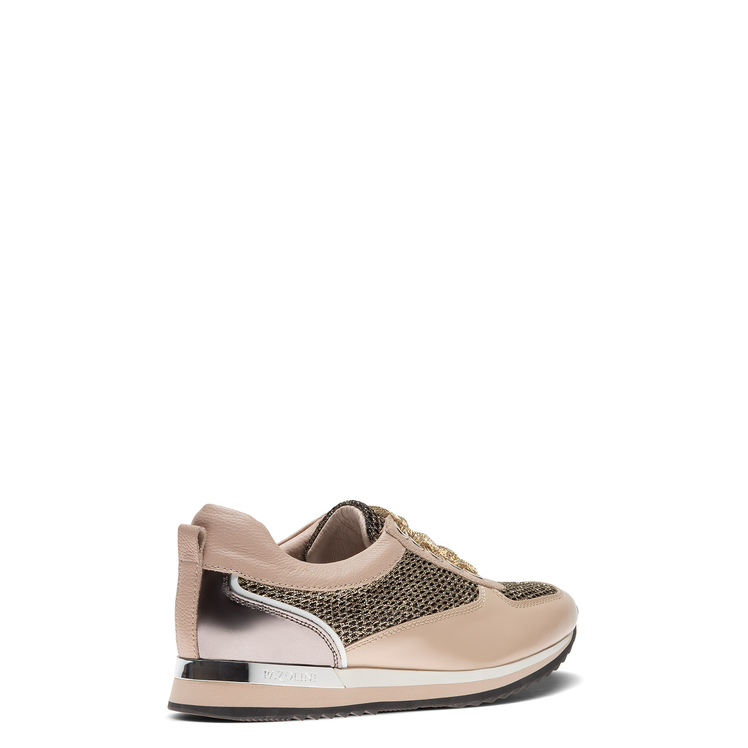 SNEAKERS PAZOLINI JH-END28-19