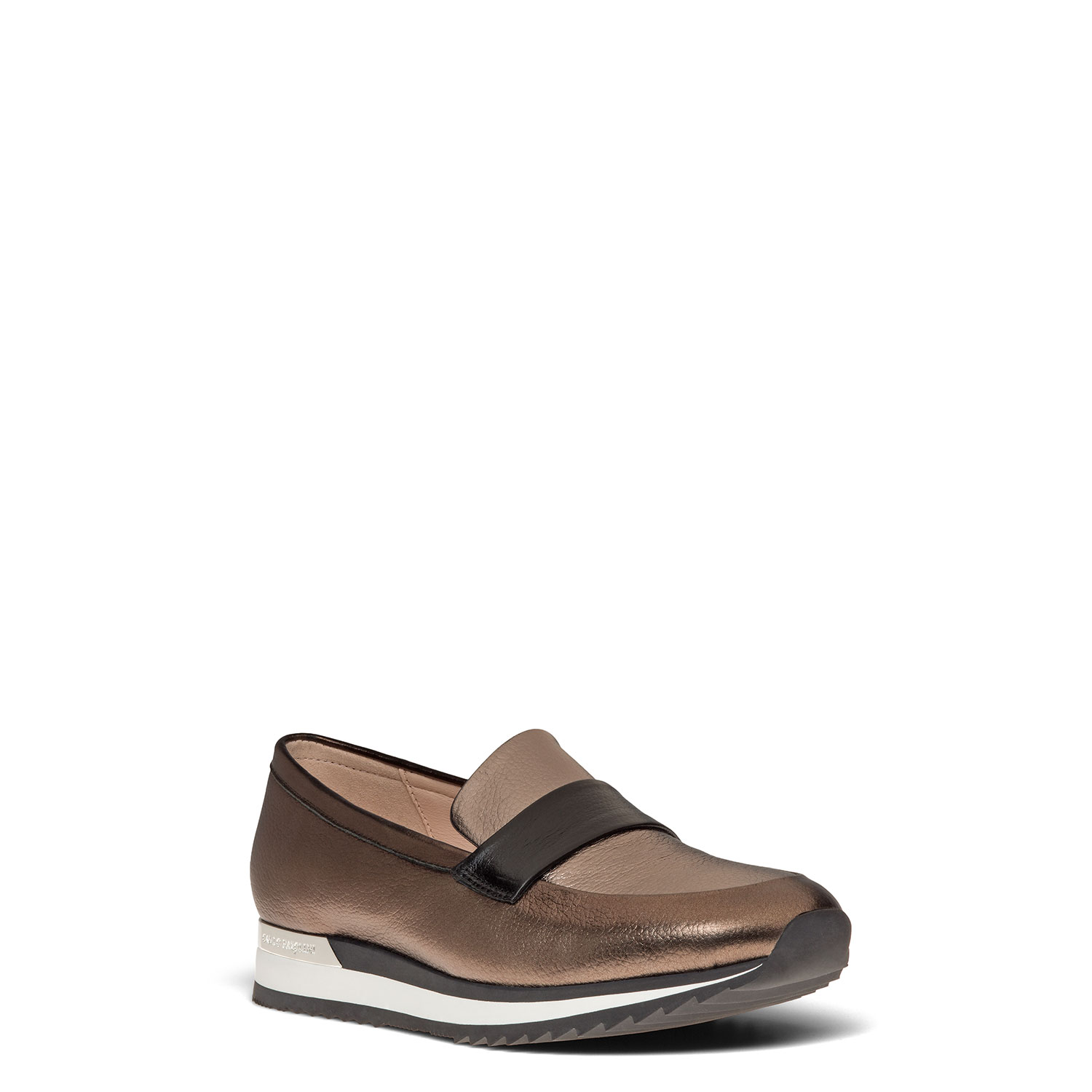 Women's shoes CARLO PAZOLINI JH-END7-20