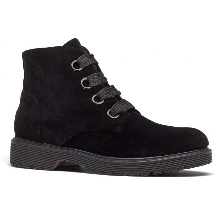 Ботинки ботинки со скидкой в интернет магазинах