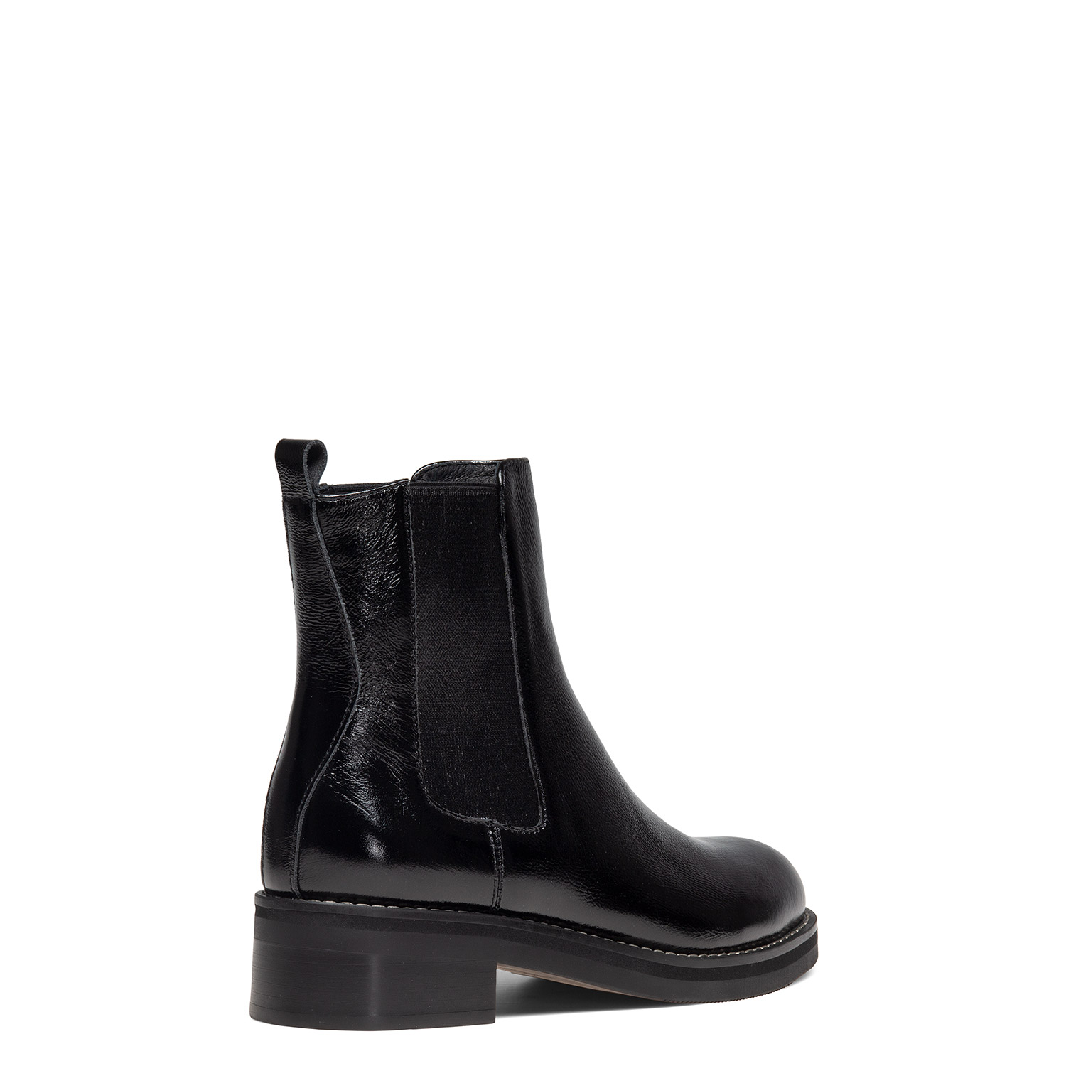 Women's ankle boots PAZOLINI JH-ILM5-1