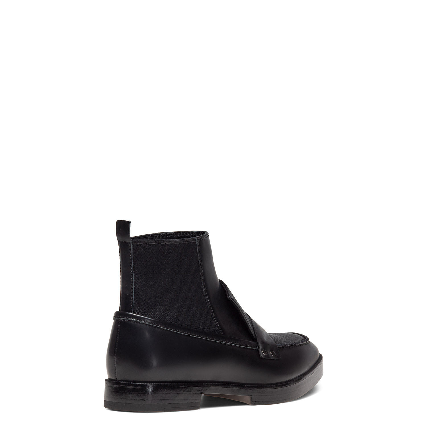 Women's ankle boots PAZOLINI JH-VEP4-1