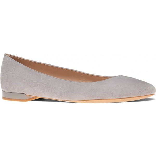 <b>Women's</b> shoes on official PAZOLINI website. Discover fine shoes ...