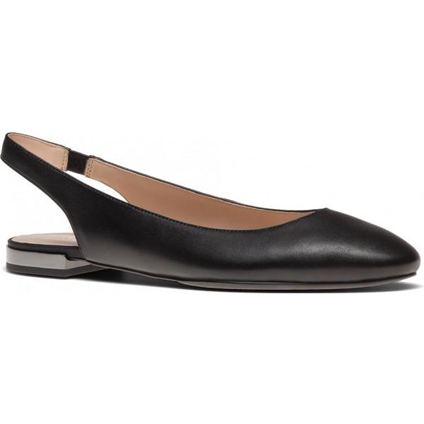 634e82541 Женские туфли по выгодной цене в Москве: купить на официальном сайте  международного бренда в каталоге интернет-магазине PAZOLINI