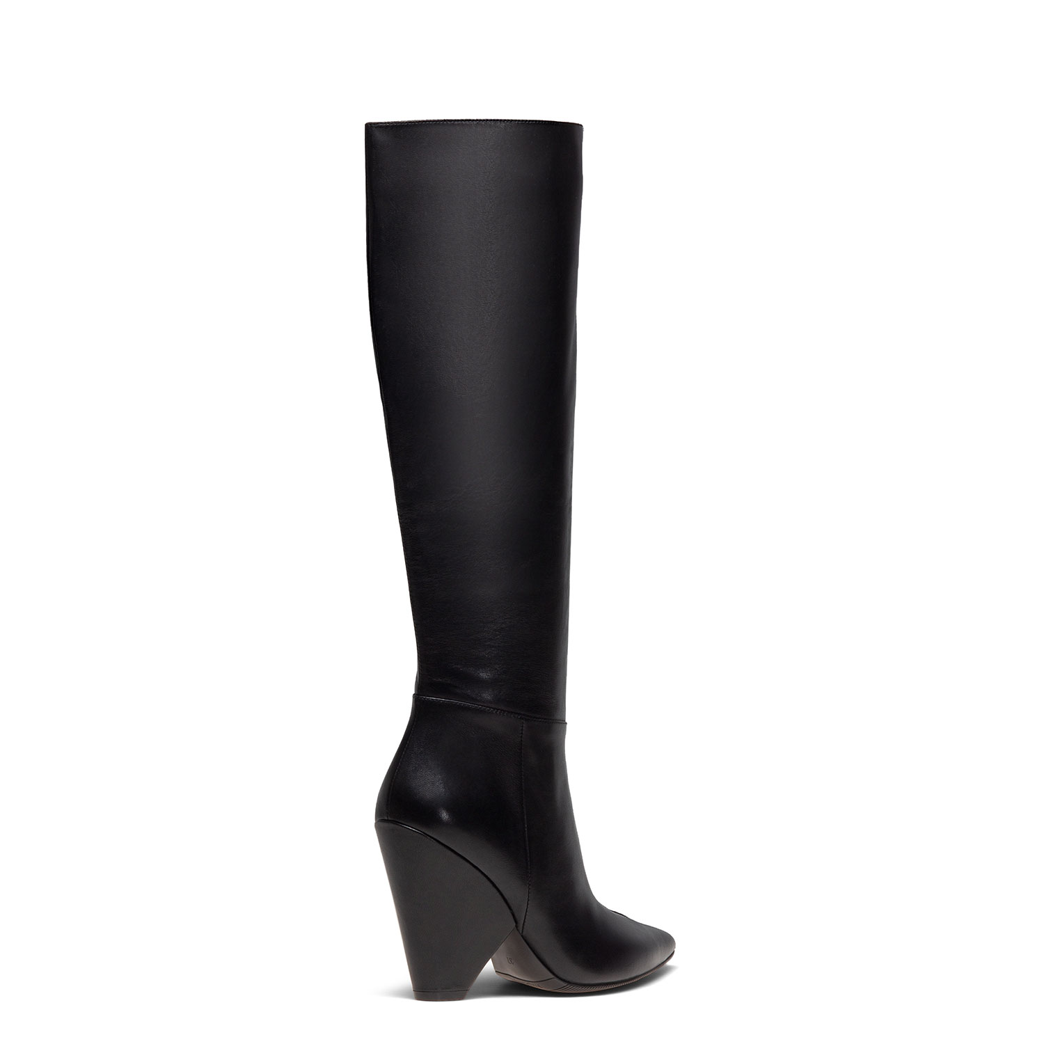 Knee high boots PAZOLINI JU-ZAS2-1