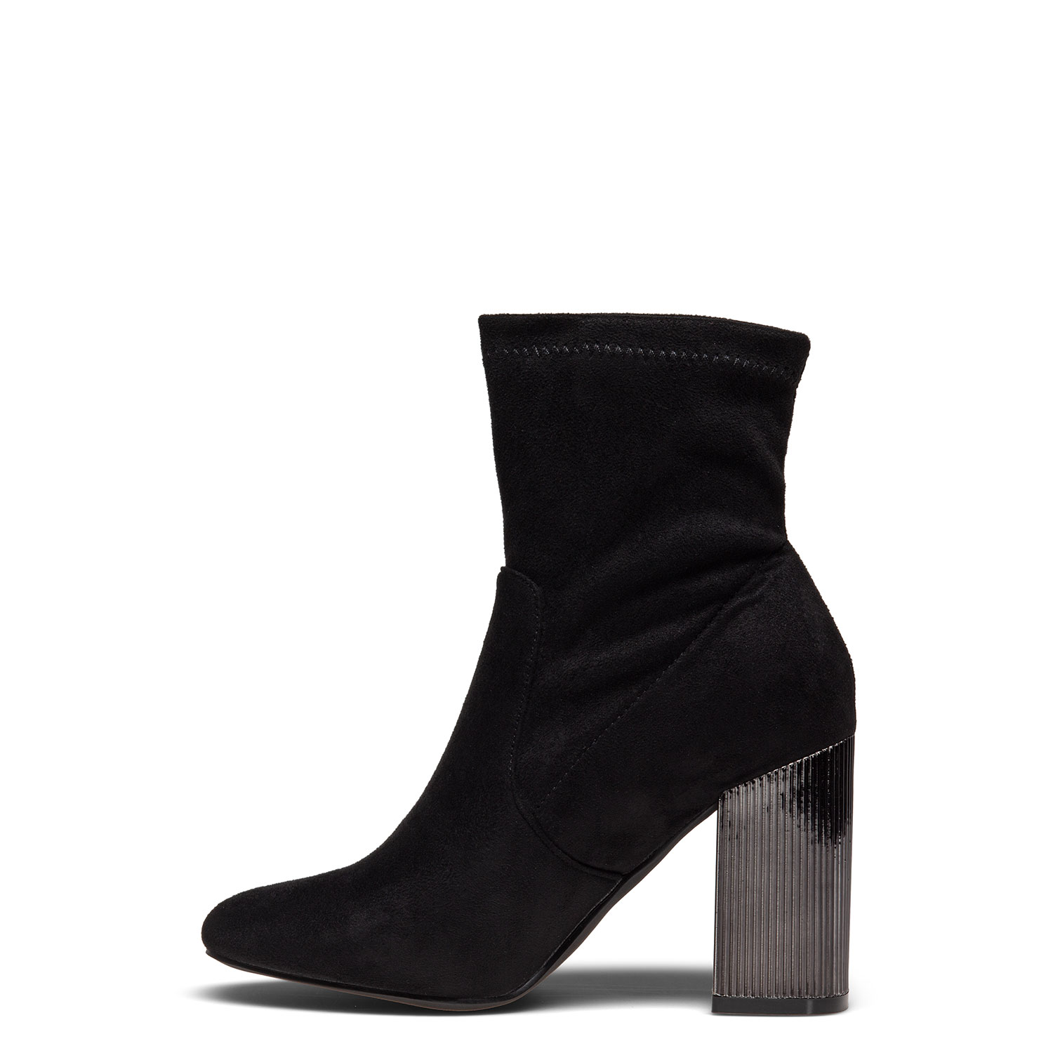 Women's ankle boots PAZOLINI KH-X5454-1