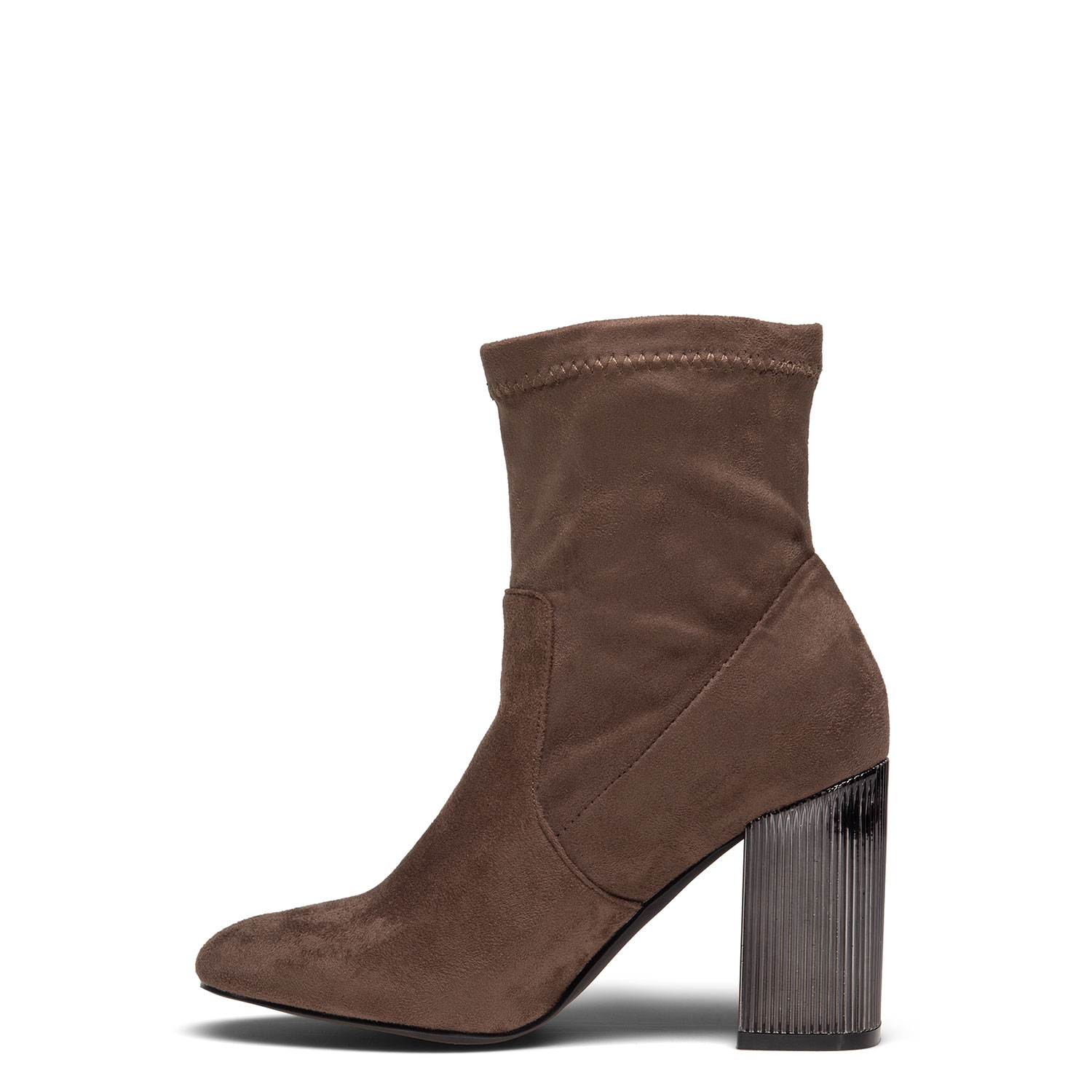 Women's ankle boots PAZOLINI KH-X5454-34