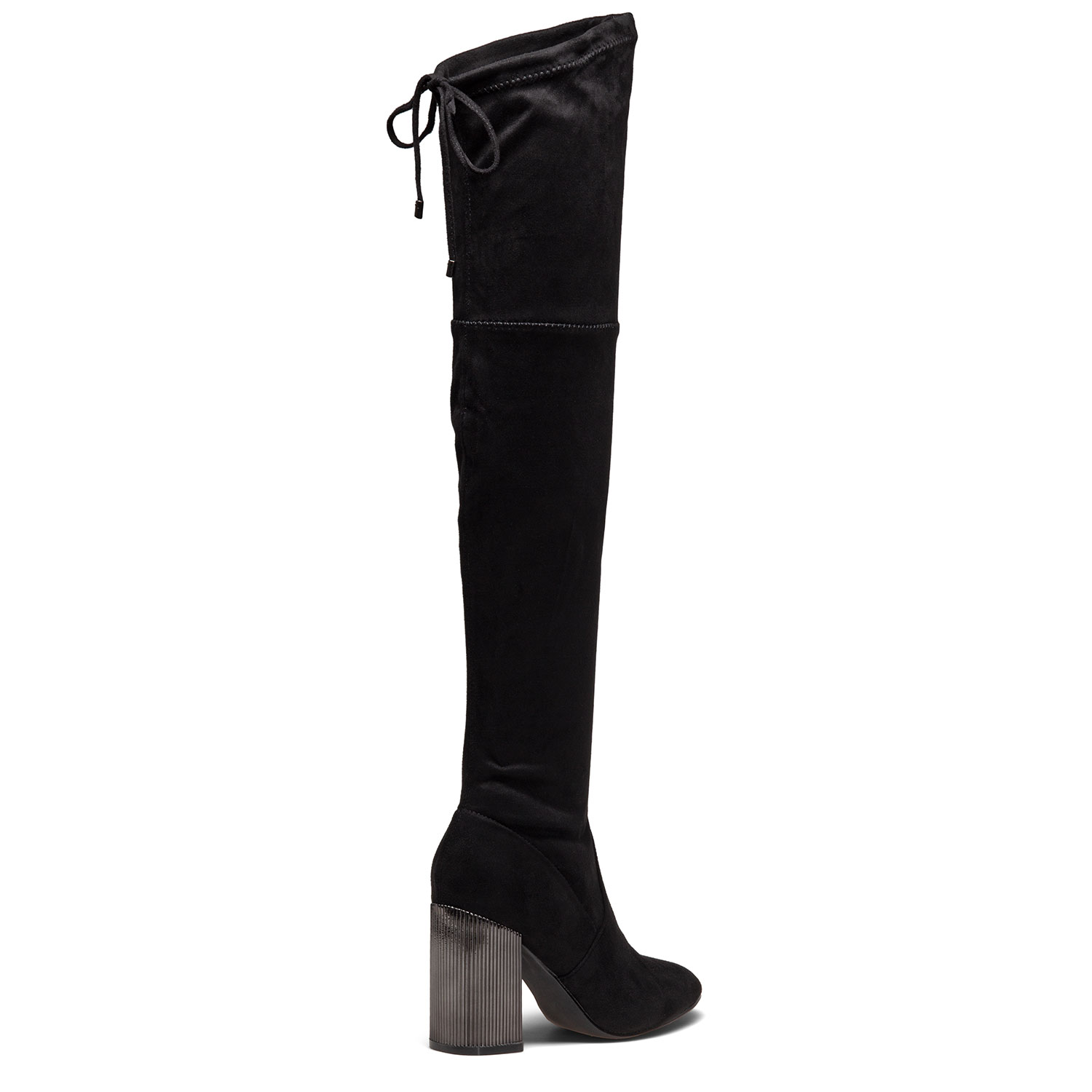 Knee high boots PAZOLINI KH-X5455-1