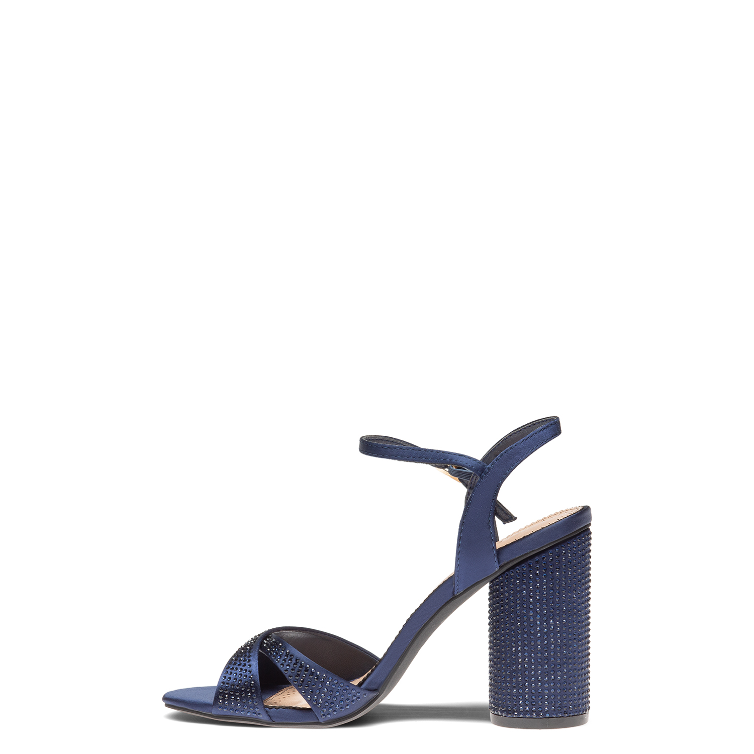 Women's sandals PAZOLINI KH-X6779-6