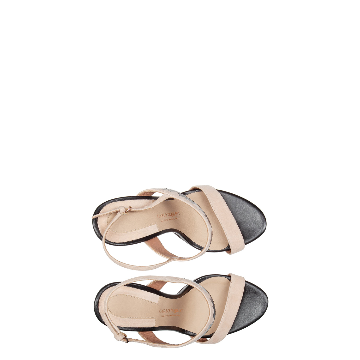 Women's sandals PAZOLINI LF-LIM1-20