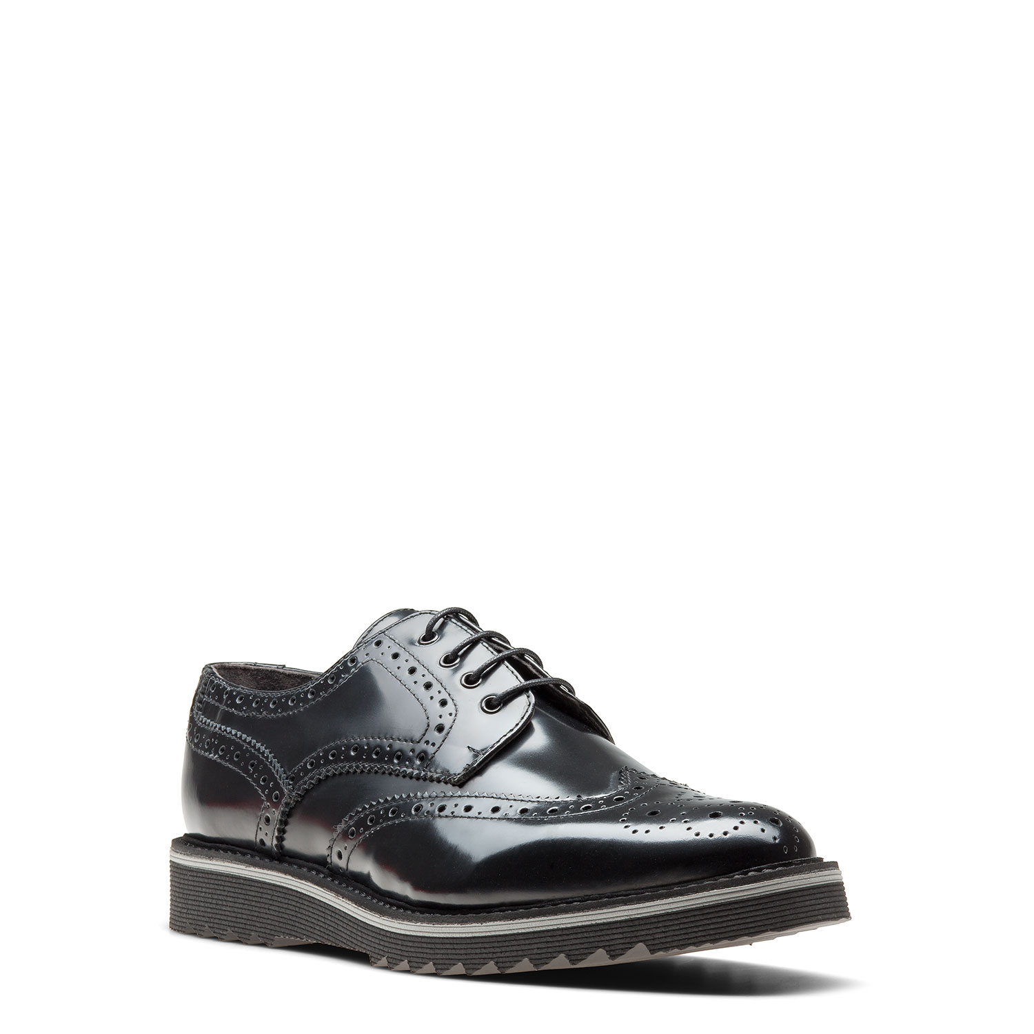 Men's shoes CARLO PAZOLINI LN-X5702-1