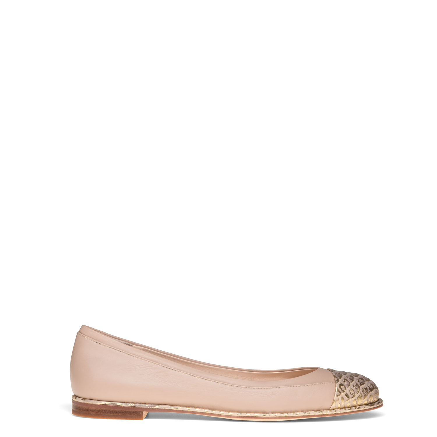 Women's shoes CARLO PAZOLINI MT-AUR2-19