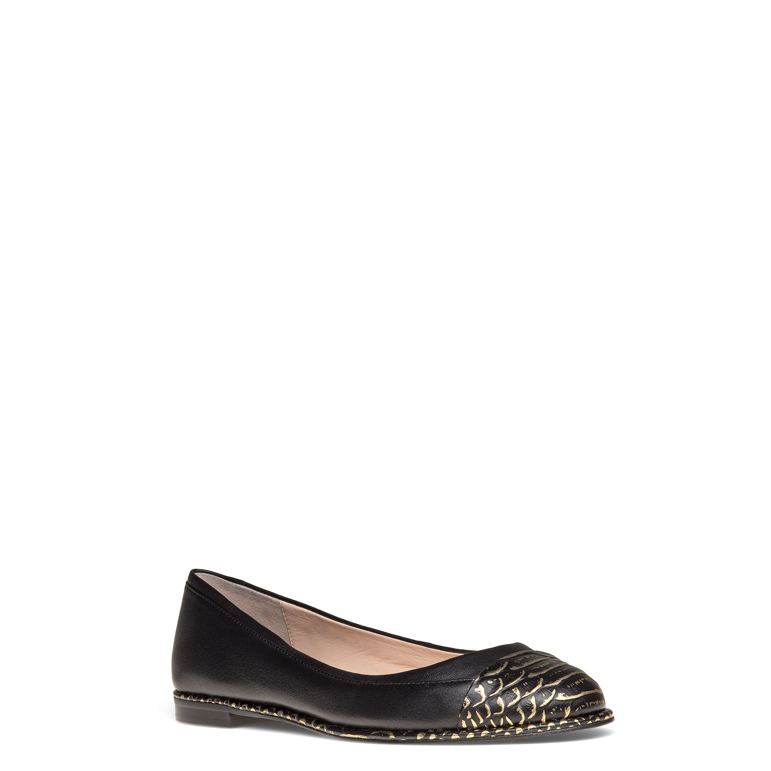 Women's shoes CARLO PAZOLINI MT-AUR2-20