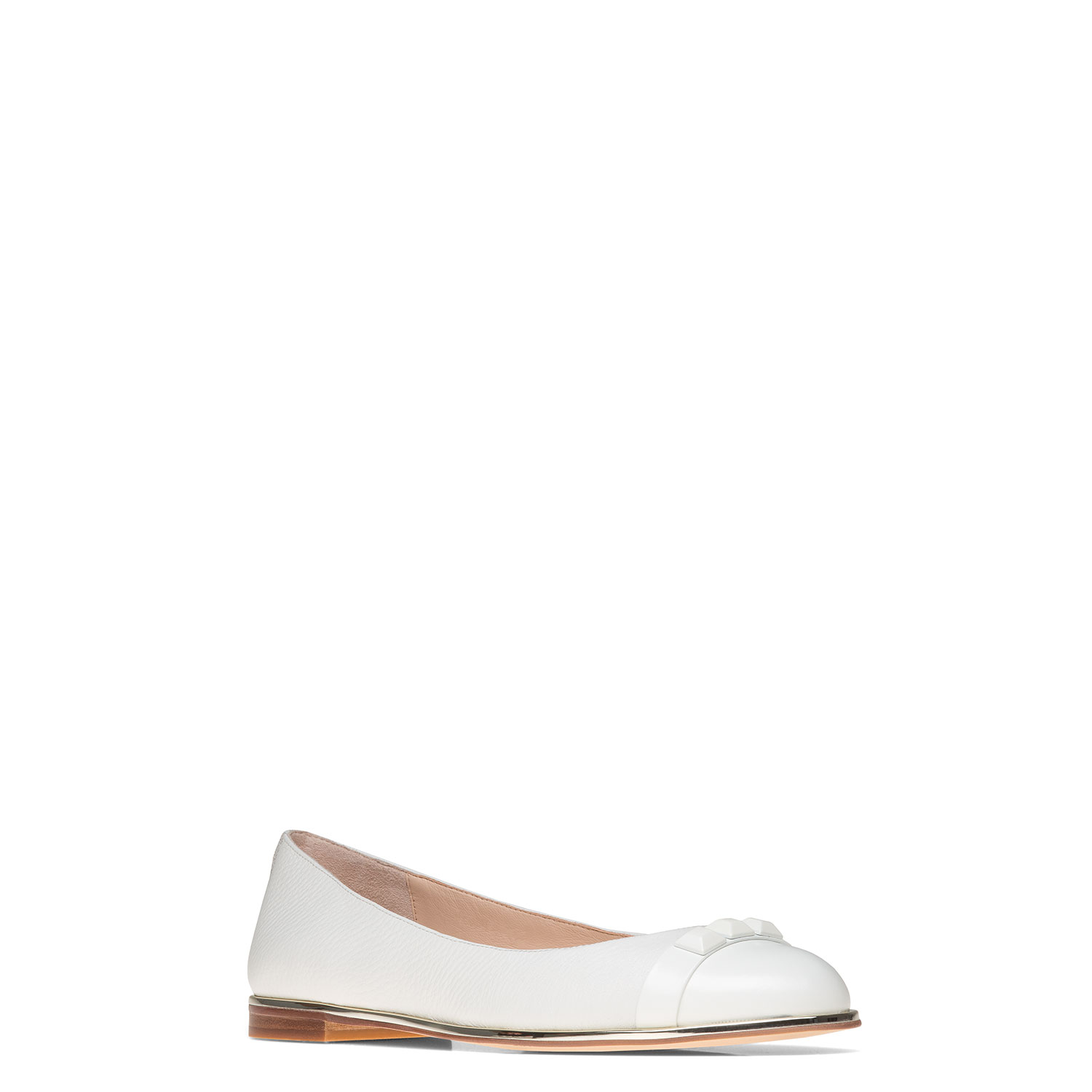 Women's shoes CARLO PAZOLINI MT-AUR3-4