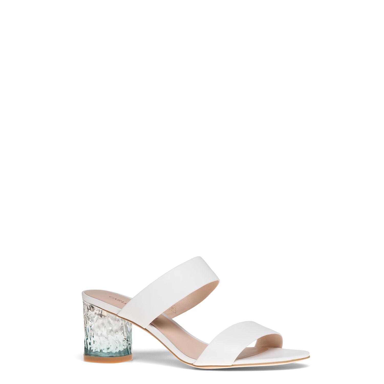 Туфли летние женские от Carlo Pazolini
