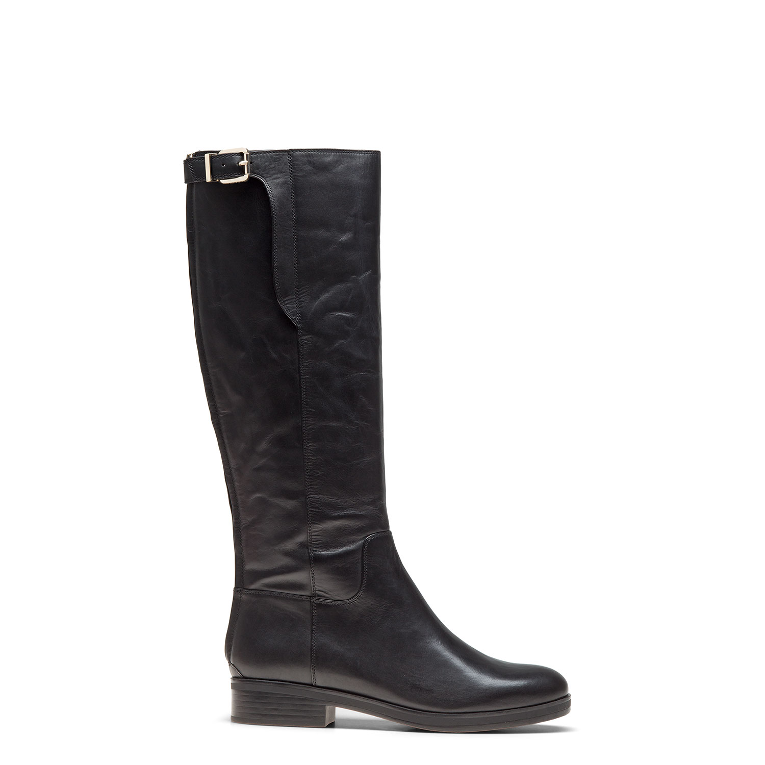 Women's cold weather high boots CARLO PAZOLINI MT-TID1-1
