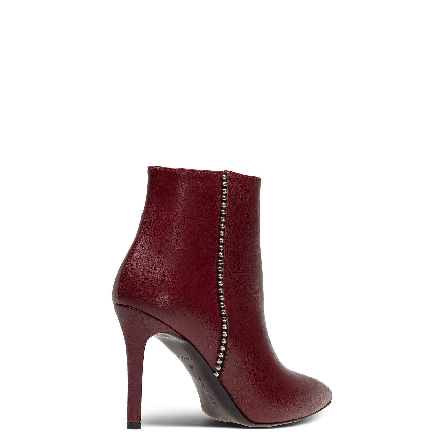 Women's ankle boots PAZOLINI NA-X8801-11
