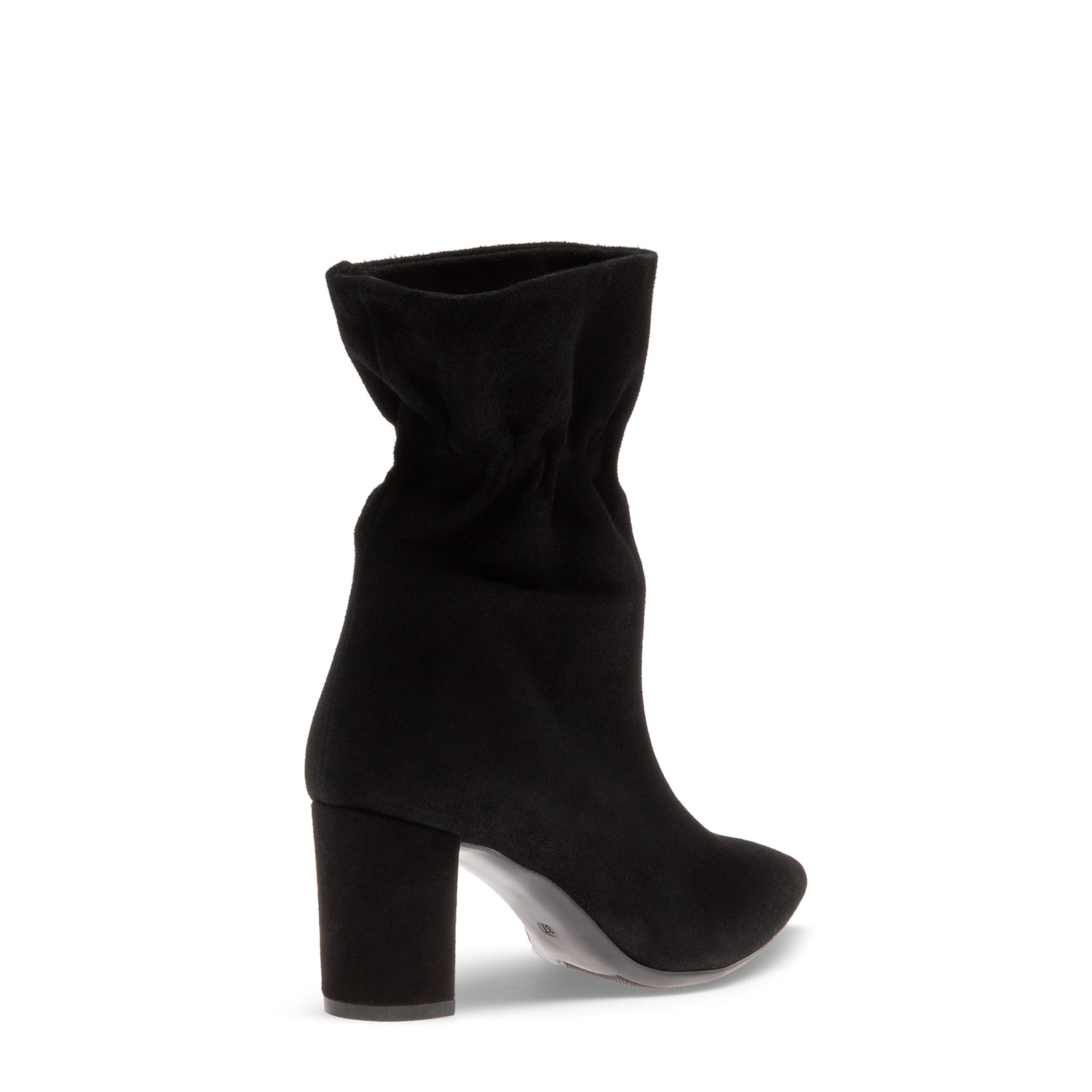 Women's ankle boots PAZOLINI NA-X9000-1