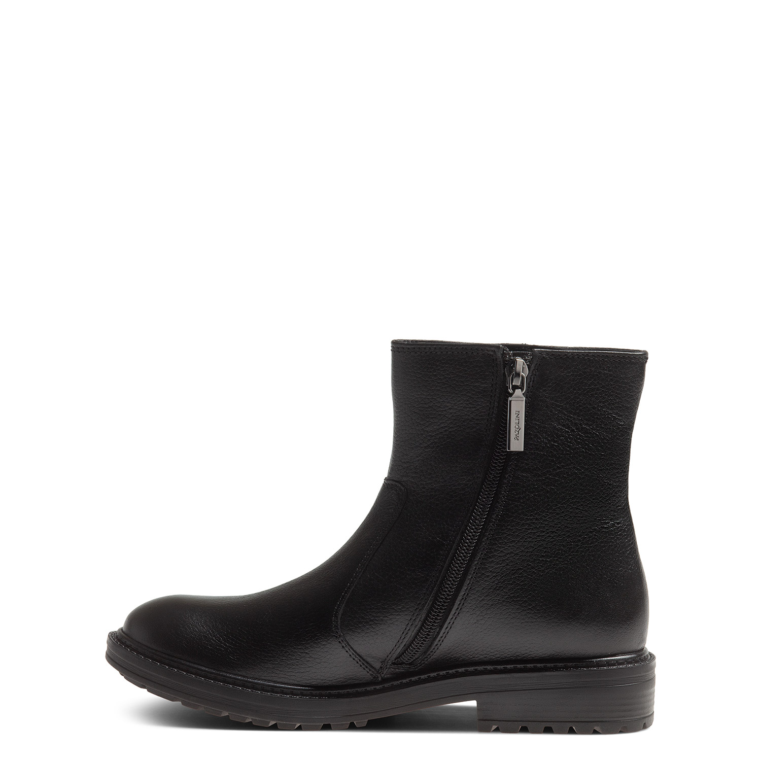 Women's ankle boots PAZOLINI OO-ANN14-1