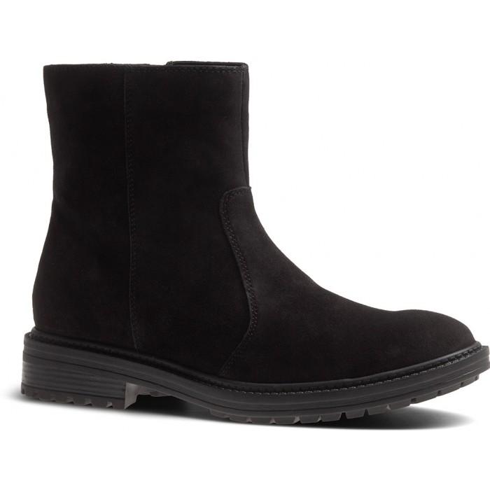 БОТИНКИ зимние ботинки trespass зимние ботинки