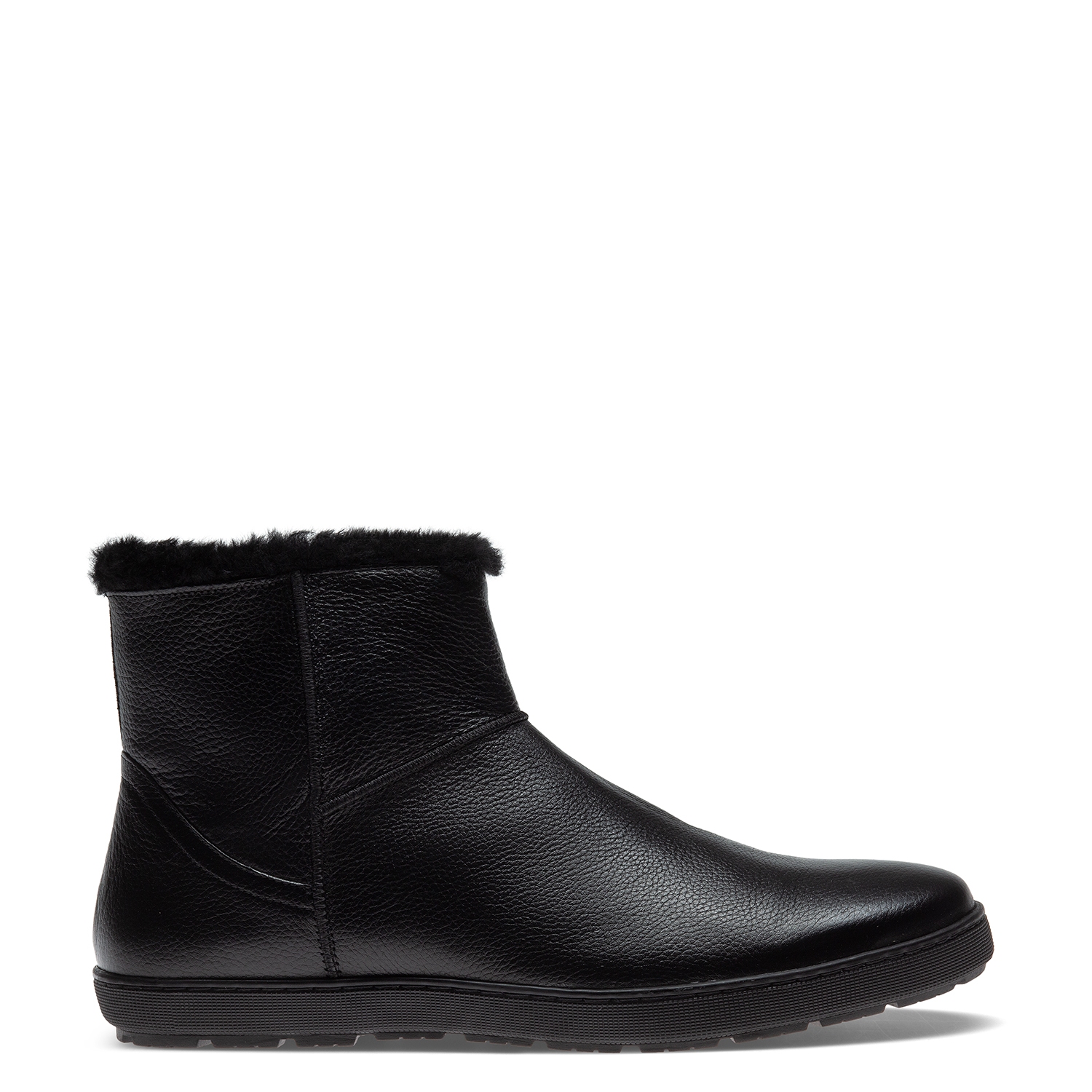 Women's ankle boots PAZOLINI OO-VDM9-1