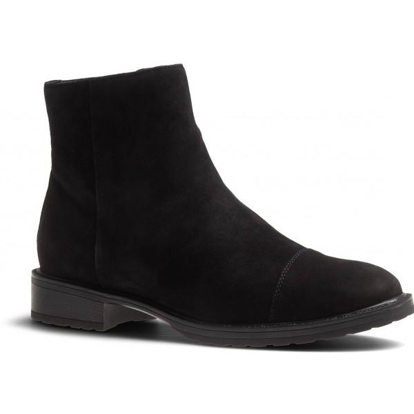 Женская обувь по выгодной цене в Москве  купить на официальном сайте ... 1e4b992ee80c4
