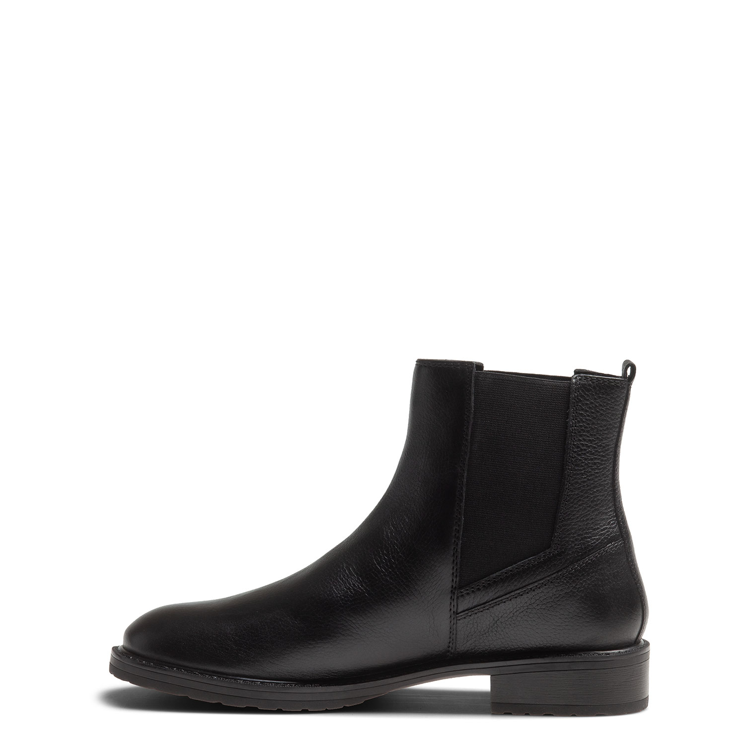 Women's ankle boots PAZOLINI OO-YVO14-1