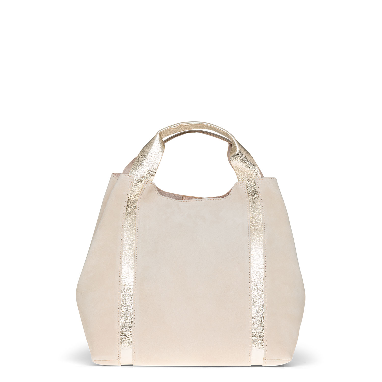 Women's bag PAZOLINI PB-N1060-19