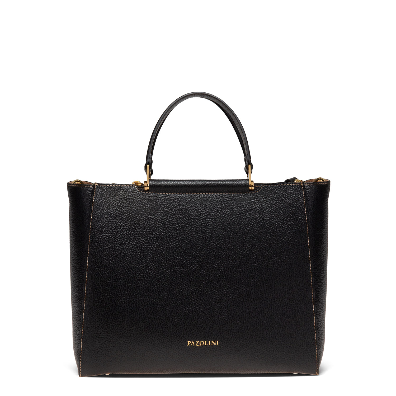 f5019f6be96d Женские сумка с короткими ручками PB-X3330-1 по цене 18 900 в Москве ...