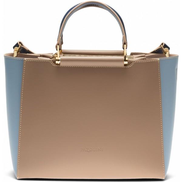 6c56e2abad6d Женские сумки по выгодной цене в Москве: купить на официальном сайте  международного бренда в каталоге интернет-магазине PAZOLINI