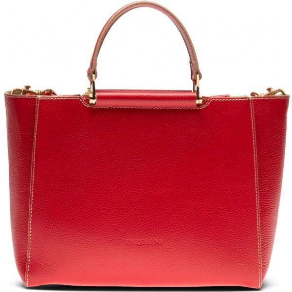 ddae2b956555 Женские сумки по выгодной цене в Москве: купить на официальном сайте ...