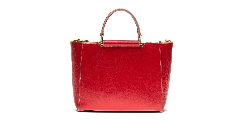 a43a057c9415 Женские сумки по выгодной цене в Москве: купить на официальном сайте  международного бренда в каталоге интернет-магазине PAZOLINI