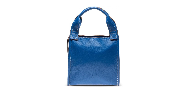 3bd7872ac67b Женские сумки на плечо по выгодной цене в Москве: купить на официальном  сайте международного бренда в каталоге интернет-магазине PAZOLINI