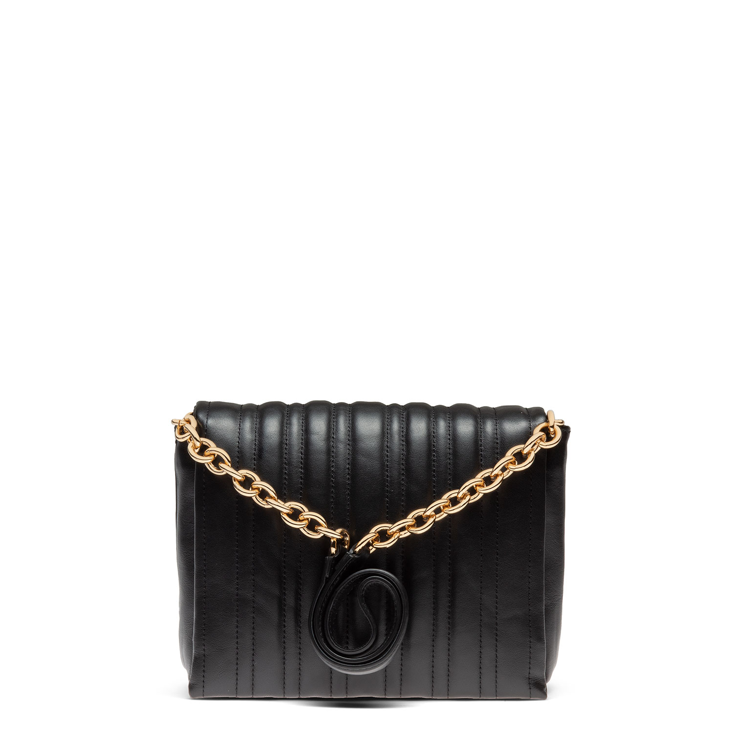 Women's bag PAZOLINI PB-X3590-1