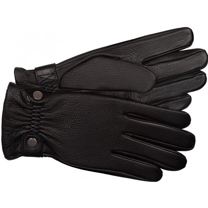 ПЕРЧАТКИ кожаные перчатки на меху