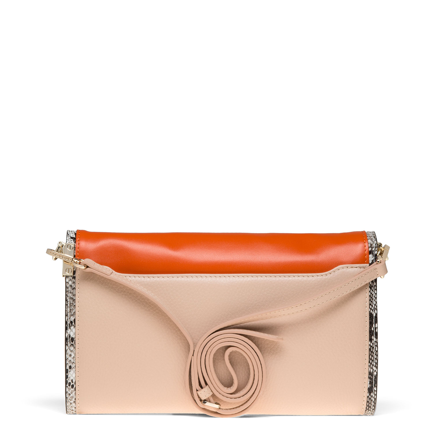 Women's bag CARLO PAZOLINI PS-N1166-15