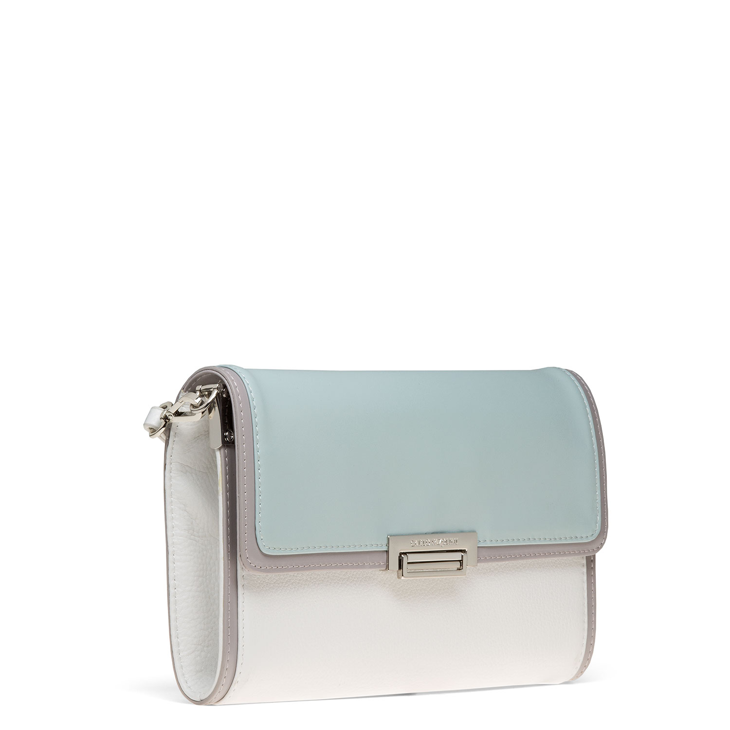 Women's bag CARLO PAZOLINI PS-N1166-23