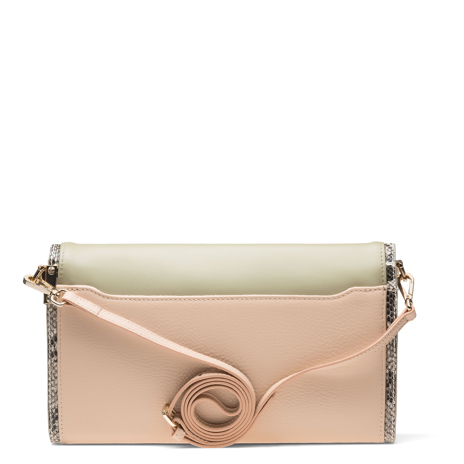 Women's bag CARLO PAZOLINI PS-N1166-26