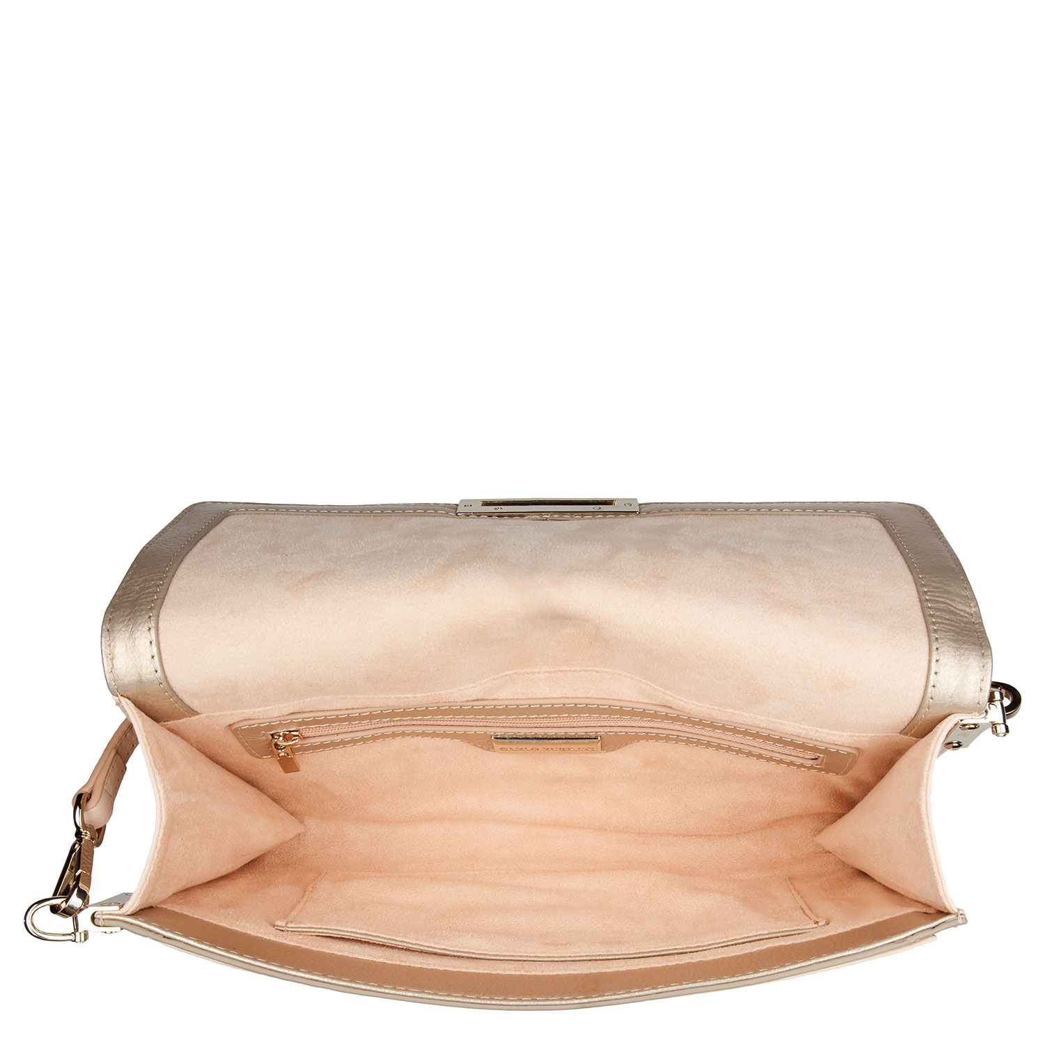 Women's bag PAZOLINI PS-N1166-29