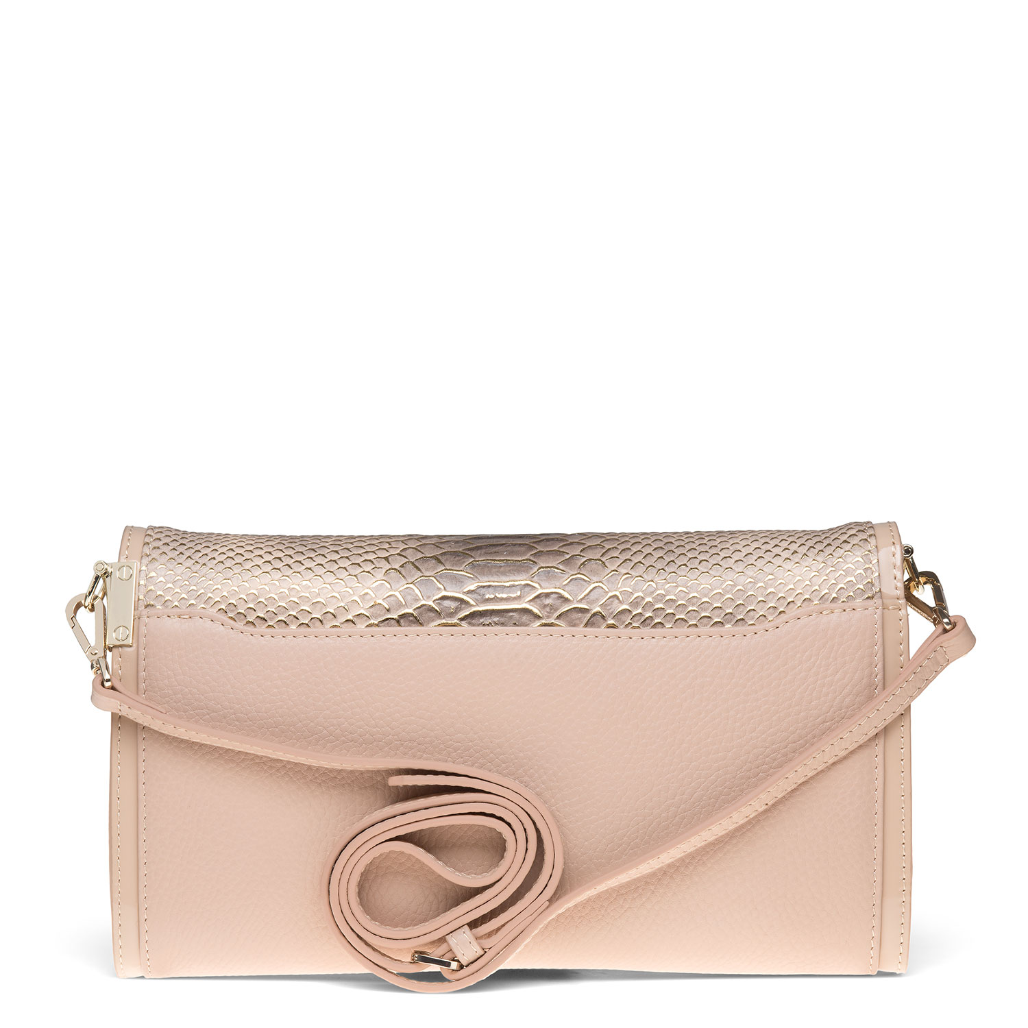 Women's bag CARLO PAZOLINI PS-N1166-3