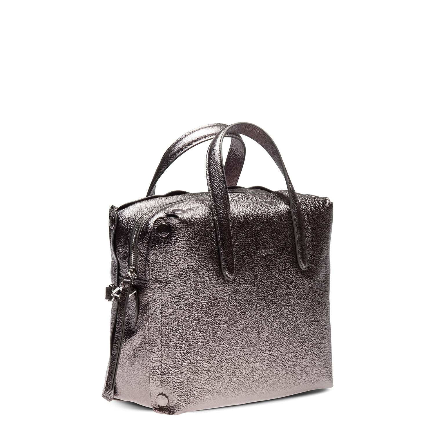 BORSA SHOPPING PAZOLINI PS-N1901-8