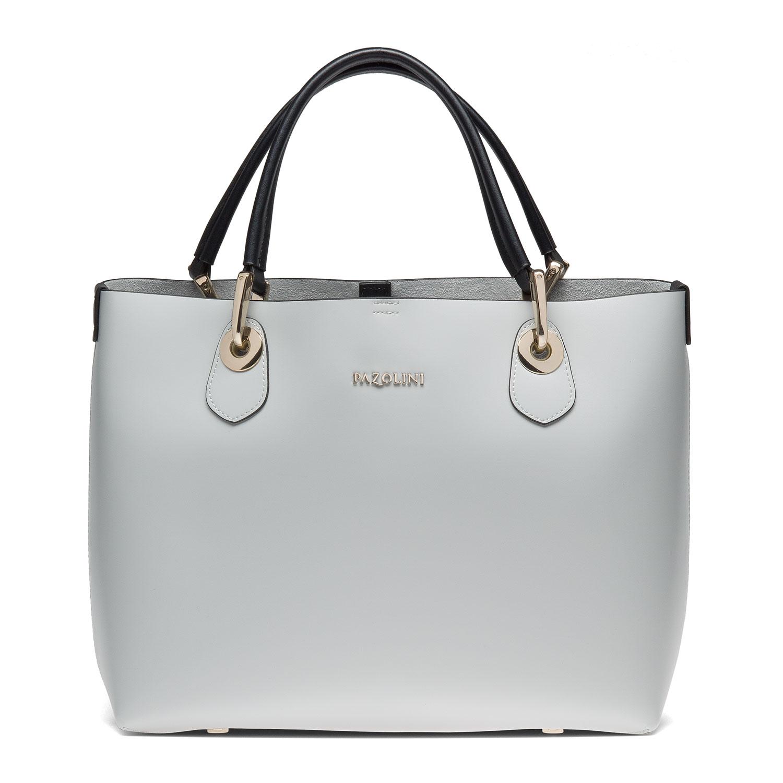 4942e47972ab Женские сумка с короткими ручками PS-N2635-10BL по цене руб.10 700 в ...