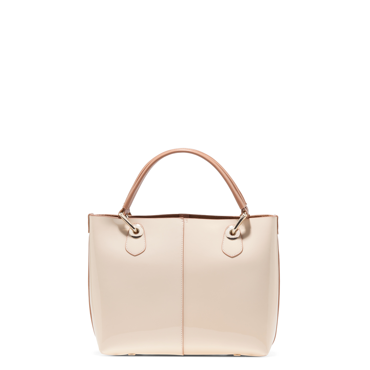 Women's bag CARLO PAZOLINI PS-N2635-19