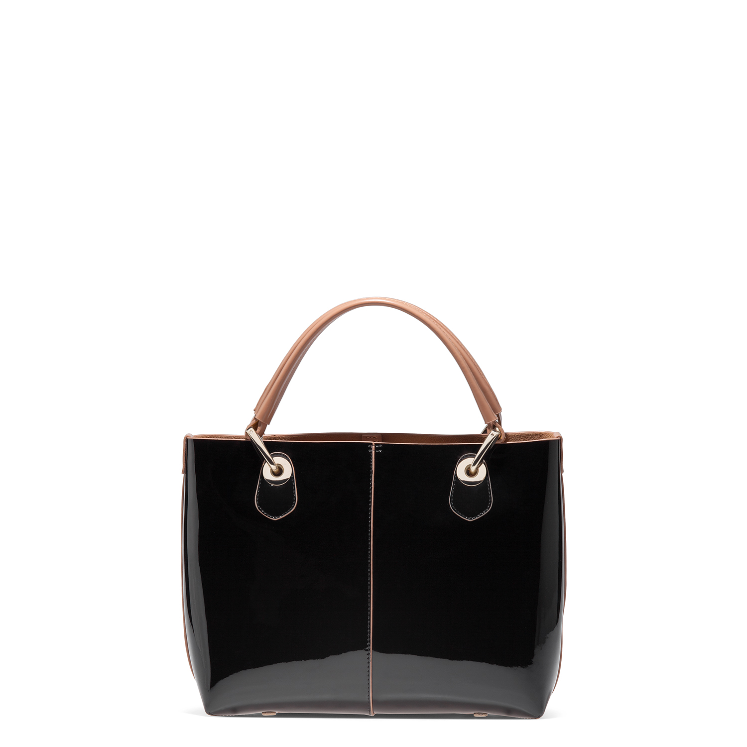 Women's bag CARLO PAZOLINI PS-N2635-20R1