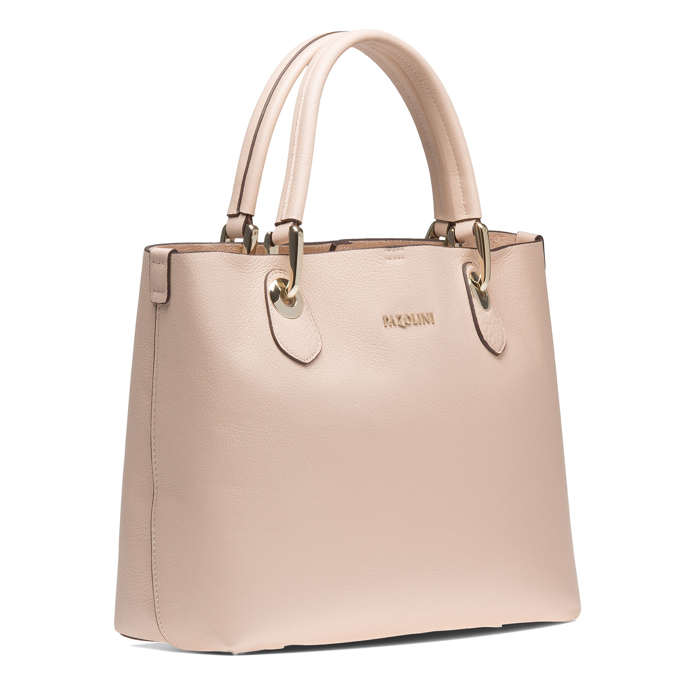 93ab645c4975 Женские сумка с короткими ручками PS-N2635-3 по цене 11 700 в Москве ...