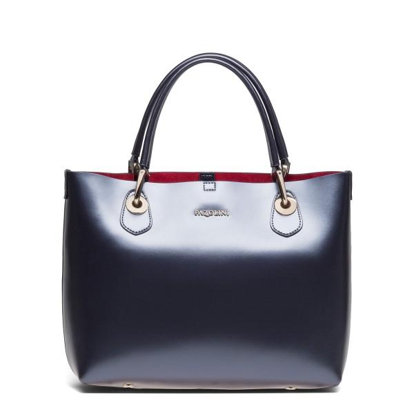 Женские сумки по выгодной цене в Москве  купить на официальном сайте ... 5b3b1f3c506c5