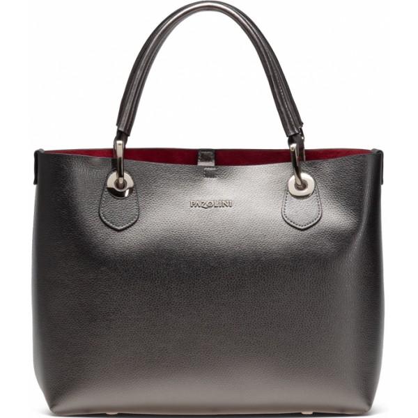 e37c4e4e3999 Женские сумки по выгодной цене в Москве  купить на официальном сайте ...