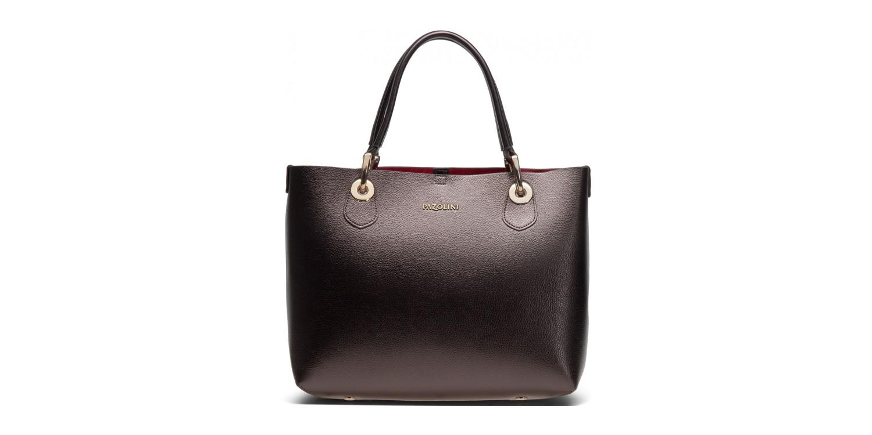 e8616f328f6a Женские сумки по выгодной цене в Москве  купить на официальном сайте ...