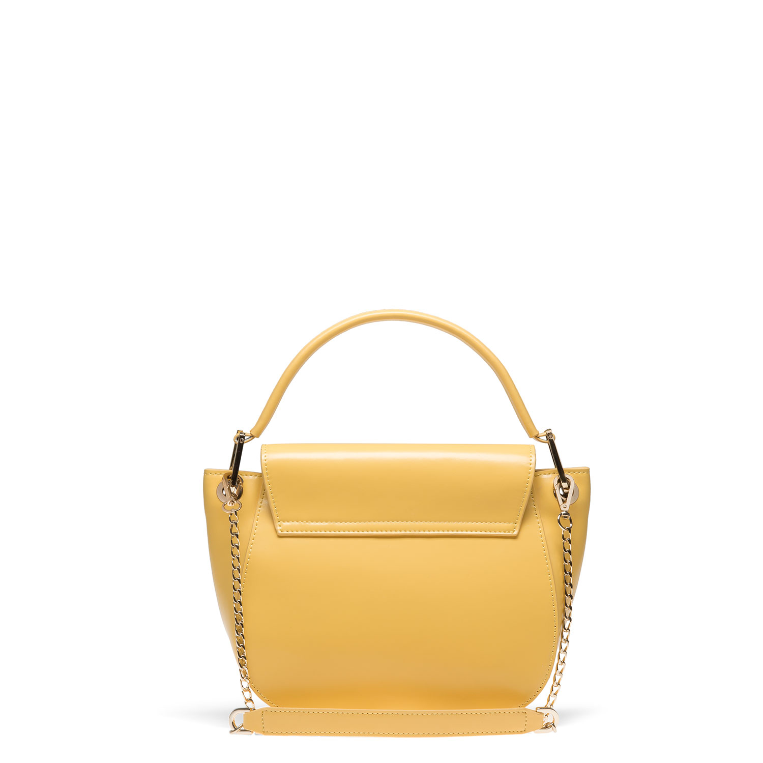 Women's bag CARLO PAZOLINI PS-N2636-13