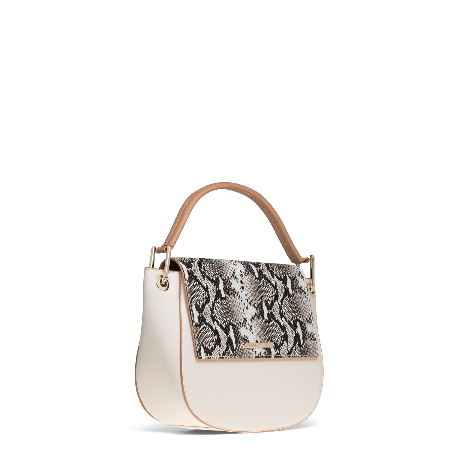 Women's bag CARLO PAZOLINI PS-N2636-19